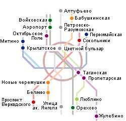 72 больница москва что будет