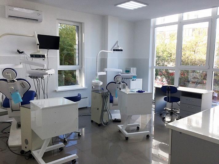 Ветеринарная клиника ростов на дону кировский район